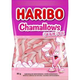 chamallows-haribo-80g-cables-rosa