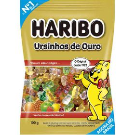 bala-gelatina-haribo-100g-ursinhos-ouro