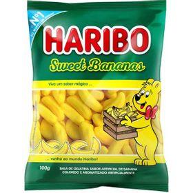 bala-gelatina-haribo-100g-bananas