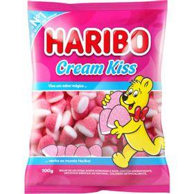 bala-gelatina-haribo-100g-cream-beijo