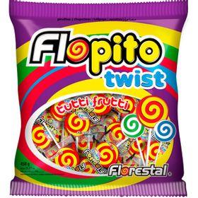 pirulito-flores-450g-flopito-twist