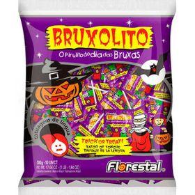 pirulito-flores-500g-bruxolito-sortidos