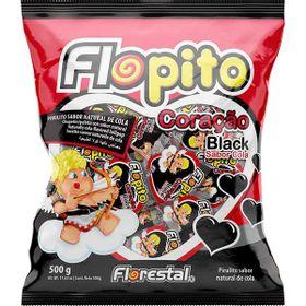 pirulito-flores-800g-flopito-cola