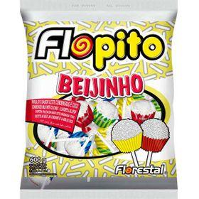 pirulito-flores-600g-bola-beijinho-coco