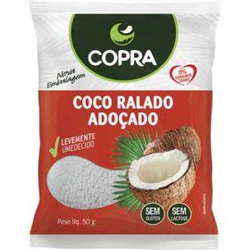 coco-ralado-fino-copra-100g