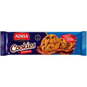 bisc-adria-cookie-60g-baunilha