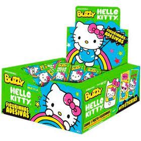 chicle-buzzy-hello-kitt-hortela-100u