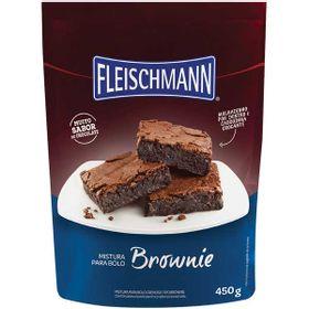 mist-bolo-fleischmann-brownie-450g