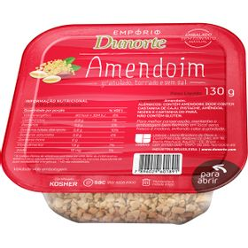 amendoim-dunorte-gran-s-sal-pote-130gr