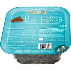 uva-passa-escura-dunorte-150g
