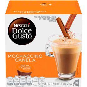 nescafe-dolce-gusto-16c-mach-canela-275g