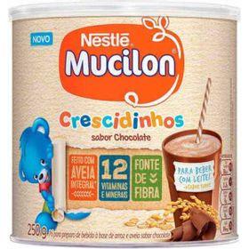 mucilon-250g-crescidinho-choc