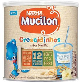 mucilon-250g-crescidinho-baunilha