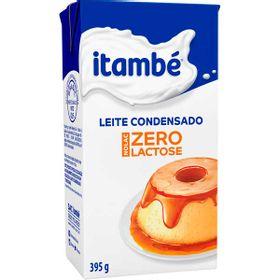 leite-condensado-z-la-itambe-nolac-395gr