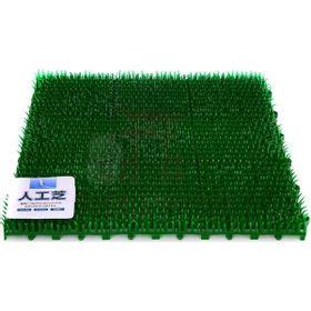 tapete-grama-sintetica-30x30-un