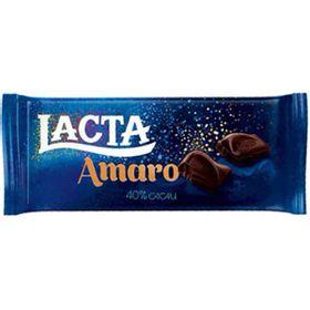 choc-lacta-tabl-90g-amaro