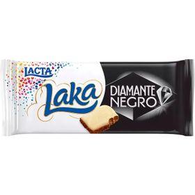 choc-lacta-tabl-90g-laka-diamante-negro