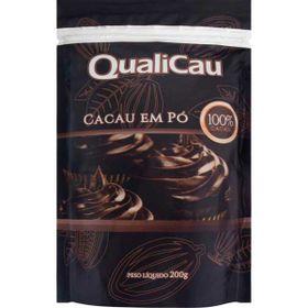 cacau-em-po-alcalin-100--qualicoco-200ml