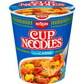 macarrao-cup-noodles-carnes-69g