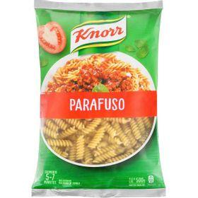 mac-knorr-parafuso-semola-500gr