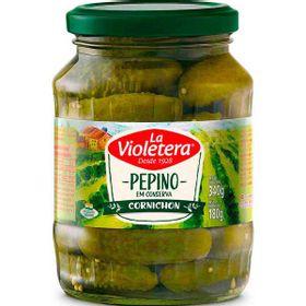 pepino-cornichon-la-violetera-180gr