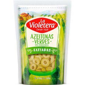 azeitona-la-viol-verde-fatiada-160g-sach