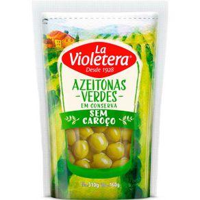 azeitona-la-viol-verde-s-c-160g