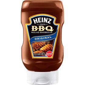 molho-barbecue-heinz-original-397gr