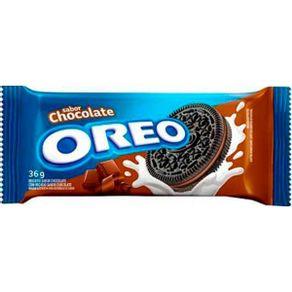 bisc-oreo-rech-8x36g-chocolate