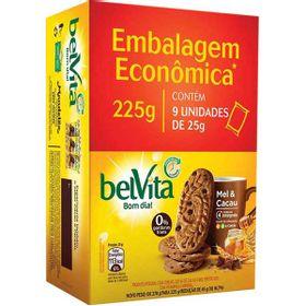 bisc-belvita-9x25g-mel-e-cacau