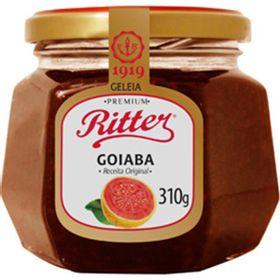 geleia-ritter-310g-goiaba