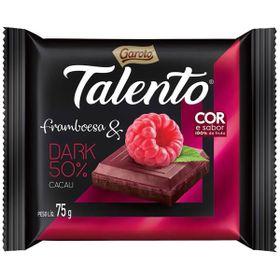 choc-talento-75g-dark-framboesa