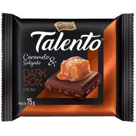 choc-talento-75g-dark-caramelo-salgado