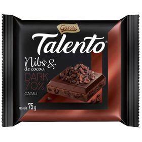 choc-talento-75g-dark-nibs-cacau