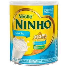 leite-po-ninho-semi-desnatado-350g