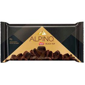 choc-nestle-90g-alpino-black-top