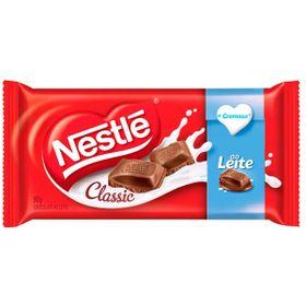 choc-nestle-90g-classico-ao-leite