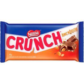 choc-nestle-90g-crunch-amendoim
