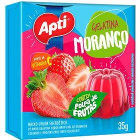 gelatina-apti-35gr-morango-