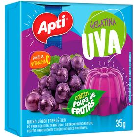 gelatina-apti-35gr-uva