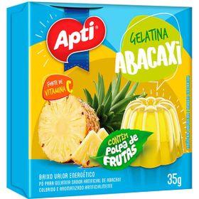 gelatina-apti-35gr-abacaxi