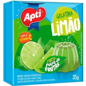gelatina-apti-35gr-limao
