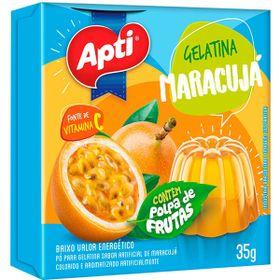 gelatina-apti-35gr-maracuja