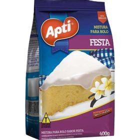 mistura-de-bolo-apti-400gr-festa