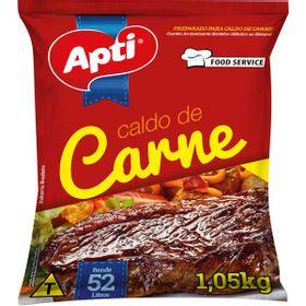 caldo-apti-105kg-carne