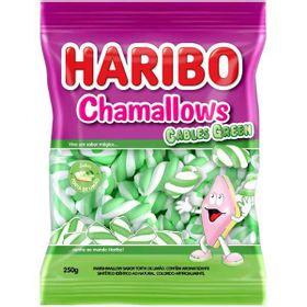 chamallows-haribo-250g-cables-green