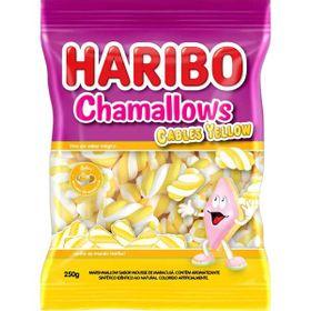 chamallows-haribo-250g-cables-yellow