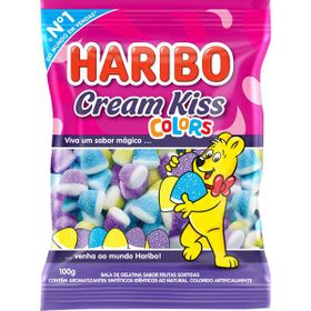 bala-gelatina-haribo-100g-cream-kiss-col