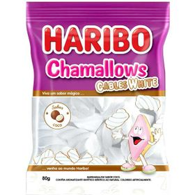 chamallows-haribo-250g-cables-white