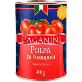 polpa-de-tomate-paganini-lt-400gr